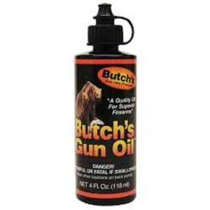 Butchs-Gun-Oil-4oz-118ml-02948-111939844148