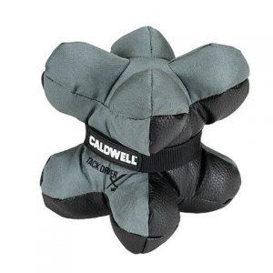 Caldwell-Tack-Driver-X-Bag-Mini-Filled-The-Ultimate-Shooting-Bag-1102666-21kg-113789480728