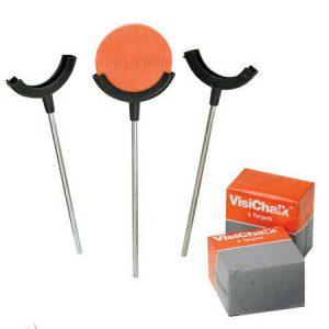 Champion-Visichalk-Target-Holders-3pk-CH40931-114507780888