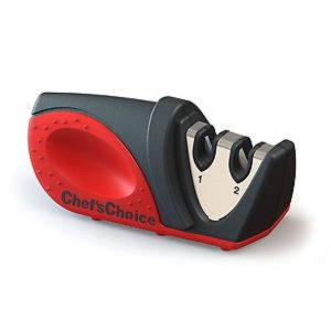 Chefs-Choice-2-Stage-Compact-Knife-Sharpener-Handheld-252978093988