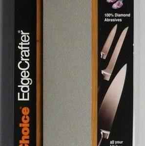 Chefs-Choice-Diamond-Sharpening-Stone-2-x-8-Inch-100-Diamond-Abrasives-CCS8-113665223738