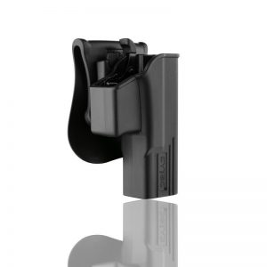 Cytac-Holster-Combo-For-Glock-19-23-32-with-Universal-Mag-Pouch-CY-TG19-CY-MPUB3-113589042858