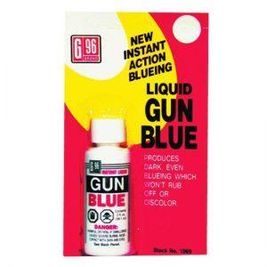 G96-Gun-Blue-Liquid-59ML-1069-251800157088