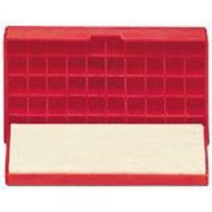 Hornady-Case-Lube-Pad-and-Reloading-Tray-H-20043-114215398228