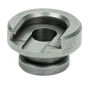 Hornady-Shell-holder-No-23-762×54-and-similar-case-390563-254629147308