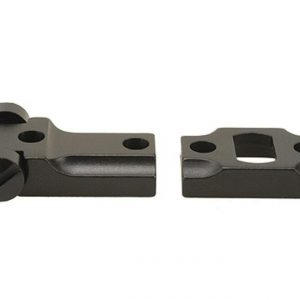 Leupold-2-Piece-Bases-STD-Browning-1885-LW-GLOSS-Pic-indicitive-only-51260-112014905198