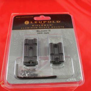 Leupold-2-Piece-Bases-Winchester-Mod-70-Matte-55900-111578157928