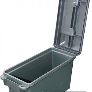 MTM-Case-Gard-Ammo-Can-30-Cal-Green-Water-Resistant-Military-Style-AC30T-11-114352346488