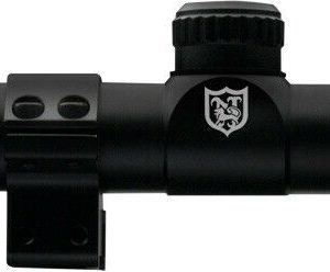 Nikko-Stirling-Mountmaster-4×40-AO-nmm440AO-with-rimfire-type-rings-254669011238