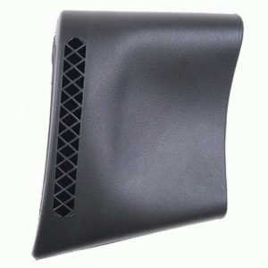 Pachmayr-Slip-On-Recoil-Pad-Black-Small-04455-112063691228