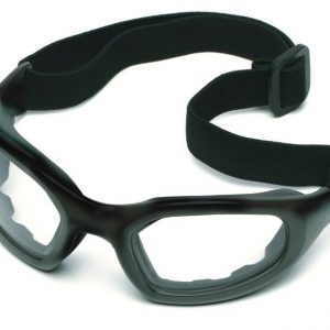Peltor-Maxim-2×2-Goggles-with-Second-Set-of-Lenses-111499201958