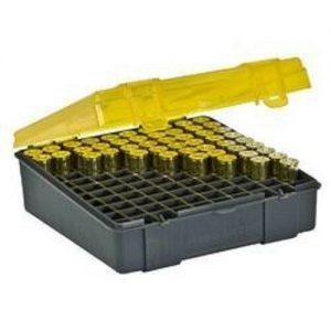 Plano-Ammo-Box-Handgun-41-44-Magnum-45-Long-Colt-100-Round-1226-00-113158719268