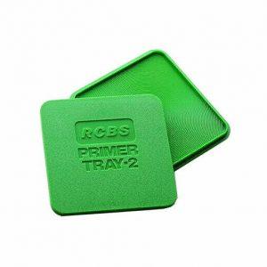 RCBS-Primer-Tray-2-09480-113756553958