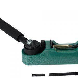 RCBS-RCBS-Case-Trimmer-Cutter-Shaft-9405-113413282528