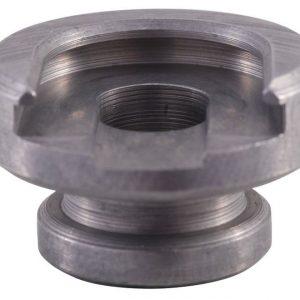 RCBS-Shell-Holder-22-for-43-Mauser-Spanish-Rare-Cases-252510830588