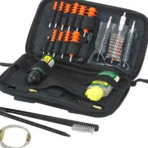Remington-Universal-Field-Cleaning-System-with-Rem-Squeeg-e-23-Piece-17185-254642589238