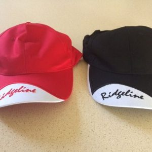 Ridgeline-Cap-Slash-Red-and-White-251697792138