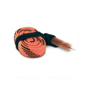 SSI-Knockout-2-Pass-Gun-Rope-Cleaner-270-CAL-GR-270-3-114098134768