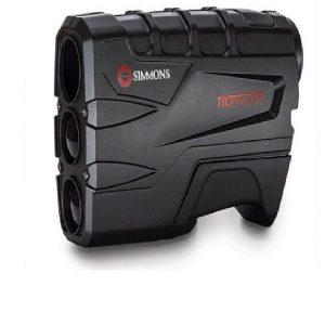 Simmons-Laser-Range-Finder-Volt-600-Tilt-801600T-600-yard-254633542238