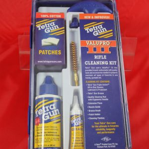 Tetra-Rifle-Cleaning-Kit-410-Gauge-or-45-Cal-With-Gun-Grease-252331776128