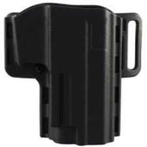UNCLE-MIKES-REFLEX-HOLSTER-WITH-BELT-LOOPPADDLE-BLACK-SIZE-27-RH-74271-254418717458