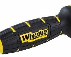 Wheeler-Digital-FAT-Wrench-10-Bit-Set-15-100-Inchlbs-Torque-113007081788