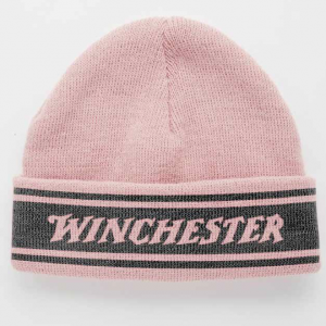 Winchester-Knitted-Beanie-Pink-Sourced-from-Winchester-Australia-254365018868