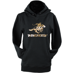 Winchester-Womens-Hoodie-Black-and-Gold-Large-114187541498