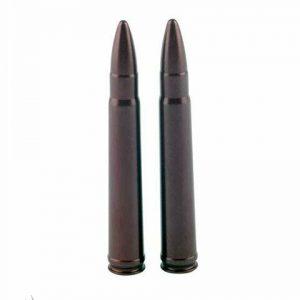 A-ZOOM-SNAP-CAPS-375-HH-MAG-2PK-114513504219