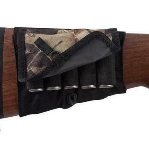 ALLEN-BUTT-STOCK-SHOTGUN-HOLDER-CAMO-WITH-FLAP-AL2059-114077077459