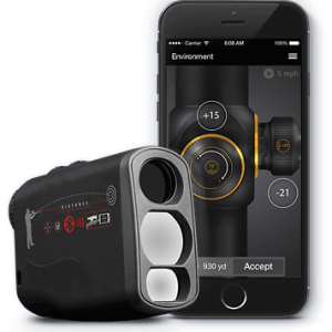 ATN-Lazer-Range-Finder-5-1000-ym-LRS1000-Smart-Phone-App-available-254701095179