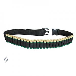 Allen-Ammunition-Belt-Shotgun-Holds-25-Shells-211-254508327959