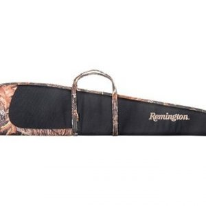 Allen-Rifle-Bag-Remington-Real-Tree-for-Scoped-Rifles-46inch-18607-252038862599