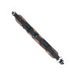 Allen-Rifle-Sling-Yukon-Neoprene-No-Swivels-8103-252245867979