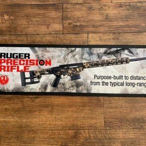 BAR-MAT-RUGER-PRECISION-RIFLES-870-X-245mm-254694538749