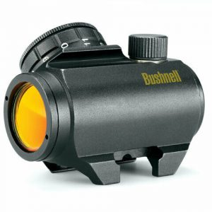 BUSHNELL-TROPHY-RED-DOT-TRS-25-1X25-3-MOA-BU731303-254701073709