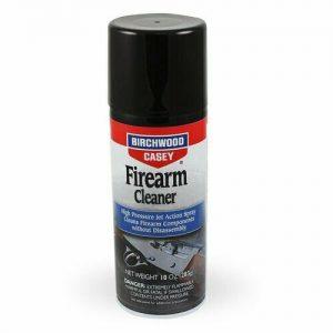 Birchwood-Casey-Firearm-Cleaner-10-fl-oz-Aerosol-BC-16238-114301587839