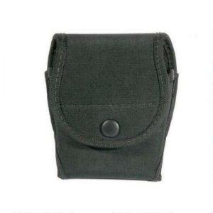 Blackhawk-Universal-Double-Cuff-Case-with-Belt-Loop-253068018489