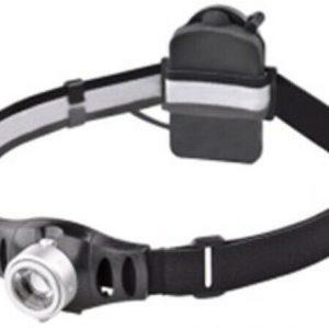 Blade-Runner-LED-Headlamp-230-Lumens-254268365049