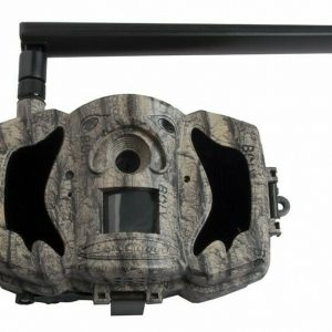 Boly-4G-Trail-Game-Camera-36-Megapixel-Invisible-IR-at-NIght-114023321899