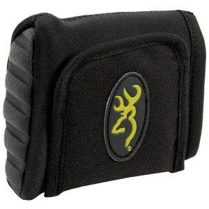 Browning-Shell-Saver-Flex-Foam-Neoprene-Buttstock-Cover-12901-113765341149