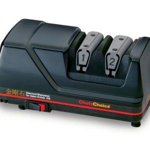 Chefs-Choice-Knife-Sharpener-316-Diamond-Sharpener-for-Asian-Knives-113158612289