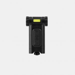 Coast-Cliplight-HX4-Dual-Colour-80-Lumens-IPX4-Weatherproof-254570633109