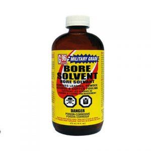 G96-Bore-Solvent-Removes-Lead-Powder-Residue-16oz-Bottle-1107-254362121189