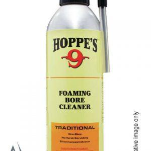 HOPPES-NO-9-FOAMING-BORE-SOLVENT-12OZ-HP908-114207525859