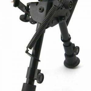 Harris-Bipod-6-9inch-Swivel-Model-H-SBR-114250076999