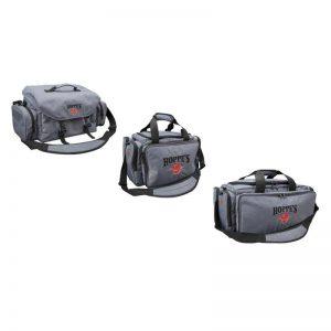 Hoppes-9-Range-Bag-with-Handgun-Strap-for-Safe-and-Secure-Transport-Large-HRBL-114341125429