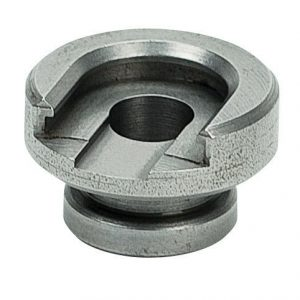 Hornady-Shell-holder-No-35-for-223-WSSM-based-fits-all-brands-of-presses-390575-111294191069