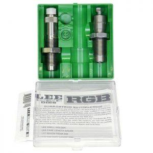 Lee-RBG-Die-set-303-British-114525595749
