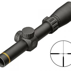 Leupold-Rifle-Scope-VX-Freedom-15-4X20-Matte-Pig-Plex-174177-254660556509